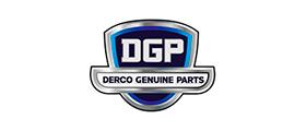 dgp-2