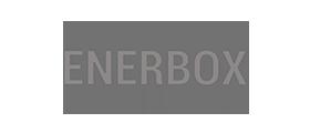 enerbox-2