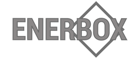 enerbox