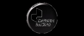 darwinracing